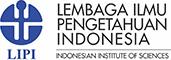 Indonesian Research Institute (LIPI)