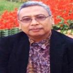 Prof. Dr. Ir. Widodo Wahyu Purwanto, DEA