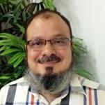Prof. Dr. Shabbir H. Gheewala