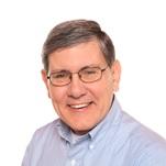 Dr. James Fava