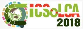 ICSOLCA Universitas Indonesia Logo