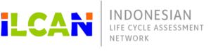 Indonesian Life Cycle Assessment Network